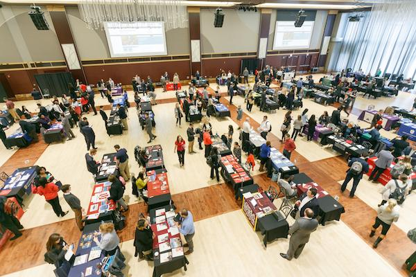 2018 Ohio State Law Fair